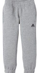 Spodnie adidas Junior Essentials Z31025 Rozmiar 176