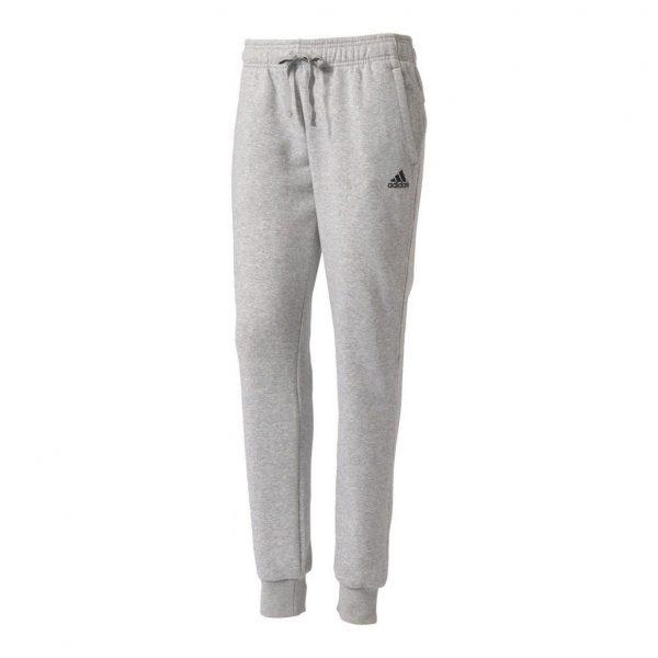 Spodnie adidas S97160 Rozmiar L (183cm)