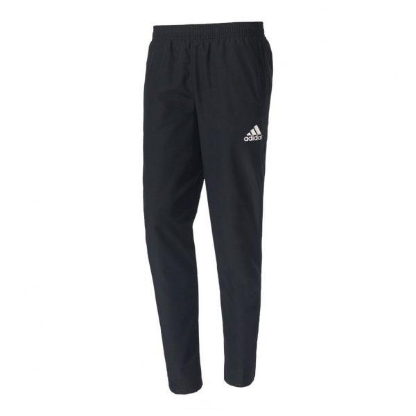 Spodnie adidas Tiro 17 Woven AY2861 Rozmiar M (178cm)