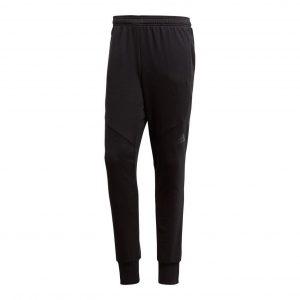 Spodnie adidas WO Prime CG1508 Rozmiar S (173cm)