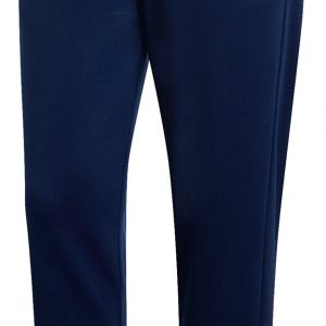Spodnie adidas treningowe damskie Team 19 DY8827 Rozmiar XS (158cm)