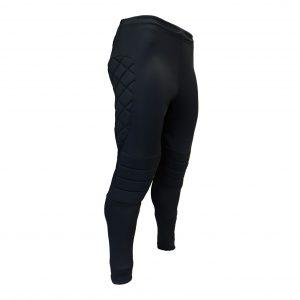 Spodnie bramkarskie Senior Rozmiar XXL (193cm)