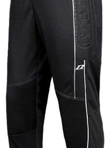 Spodnie bramkarskie Zina Bravo Long A00131 Rozmiar L (183cm)