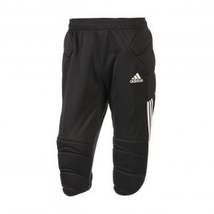 Spodnie bramkarskie adidas Junior Tierro 3/4 Z11475 Rozmiar 128