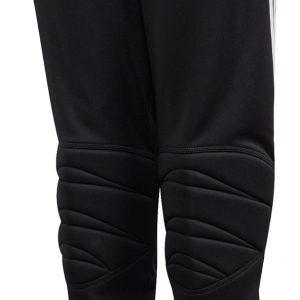 Spodnie bramkarskie adidas Junior Tierro FS0170 Rozmiar 152