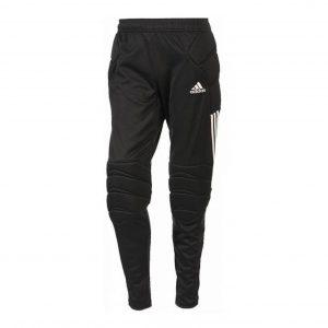 Spodnie bramkarskie adidas Junior Tierro Z11474 Rozmiar 140