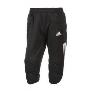 Spodnie bramkarskie adidas Tierro 3/4 Z11475 Rozmiar L (183cm)