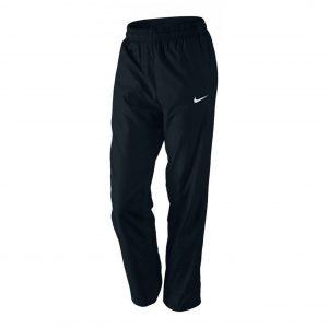 Spodnie damskie Nike Club 411835-010 Rozmiar L (173cm)