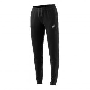 Spodnie damskie adidas Condivo 18 BS0522 Rozmiar S (163cm)