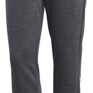 Spodnie damskie adidas Ess Linear FM6805 Rozmiar XXS