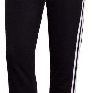 Spodnie damskie adidas Essentials 3S DP2380 Rozmiar XL (178cm)