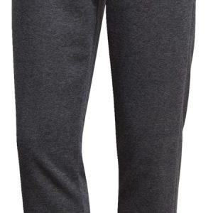 Spodnie damskie adidas Essentials Plain GD4408 Rozmiar XS (158cm)