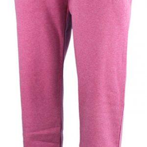 Spodnie damskie adidas F77894 Rozmiar 42