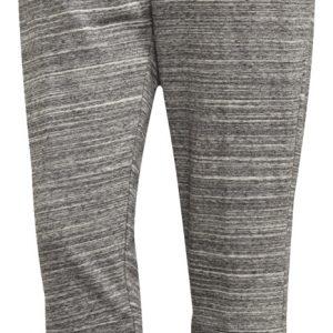 Spodnie damskie adidas Mel 7/8 FI4623 Rozmiar XXS
