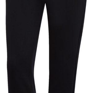 Spodnie damskie adidas Plain DP2400 Rozmiar XXS