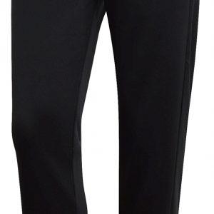 Spodnie damskie adidas Team 19 DW6858 Rozmiar XS (158cm)
