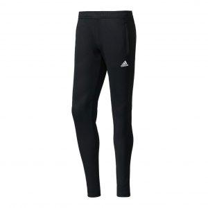 Spodnie damskie adidas Tiro 17 BK0350 Rozmiar L (173cm)