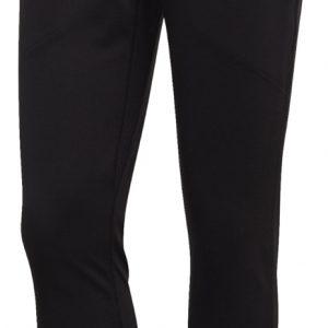 Spodnie damskie adidas VRCT FJ0155 Rozmiar XXS