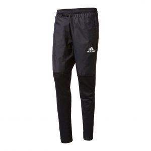 Spodnie ocieplane adidas Tiro 17 AY2983 Rozmiar XL (188cm)
