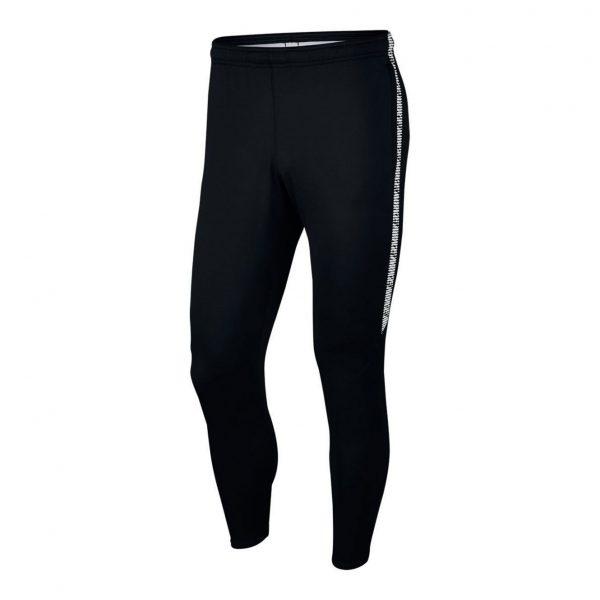 Spodnie treningowe Nike Dry Squad 859225-013 Rozmiar M (178cm)