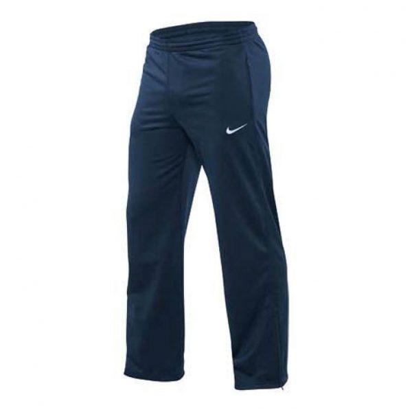 Spodnie treningowe Nike Junior 329319-451 Rozmiar XL (158-170cm)