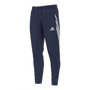Spodnie treningowe adidas Junior Sereno 14 F49688 Rozmiar 140