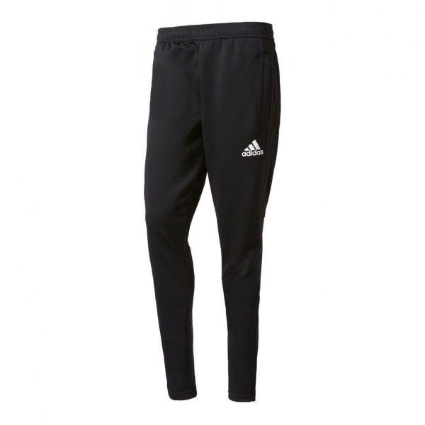 Spodnie treningowe adidas Junior Tiro 17 BK0351 Rozmiar 116