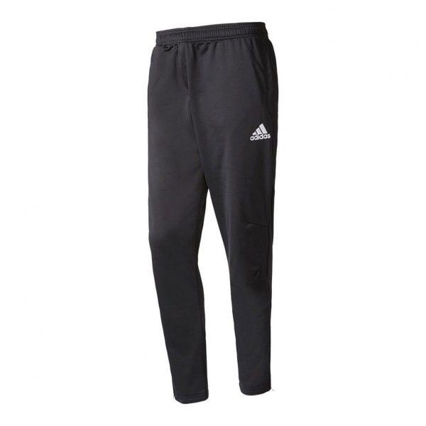 Spodnie treningowe adidas Tiro 17 AY2877 Rozmiar L (183cm)