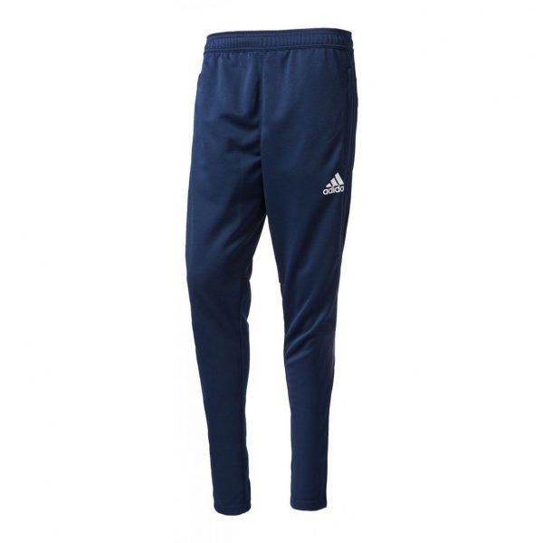 Spodnie treningowe adidas Tiro 17 BP9704 Rozmiar L (183cm)