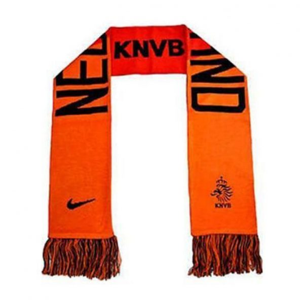 Szalik Nike Holandia 1926-880
