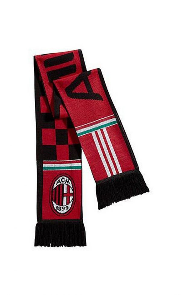 Szalik adidas AC Milan W38585