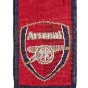 Szalik adidas Arsenal Londyn EH5092