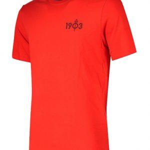 T-Shirt Nike Atletico Madryt  Story Tell AQ7518-600 Rozmiar S (173cm)