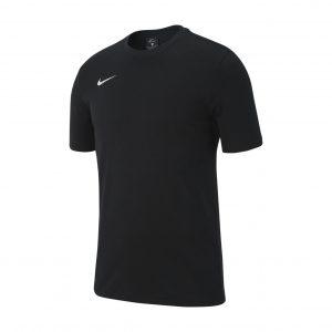 T-Shirt Nike Team Club 19 AJ1504-010 Rozmiar S (173cm)