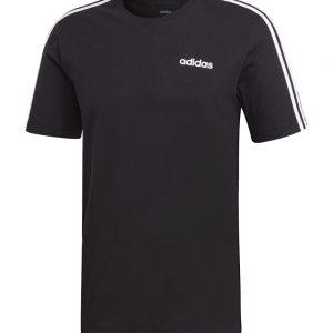 T-Shirt adidas 3S DQ3113 Rozmiar S (173cm)