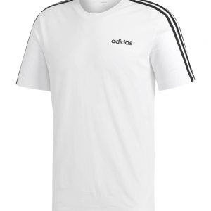 T-Shirt adidas 3S DU0441 Rozmiar S (173cm)