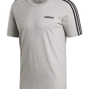 T-Shirt adidas 3S DU0442 Rozmiar S (173cm)