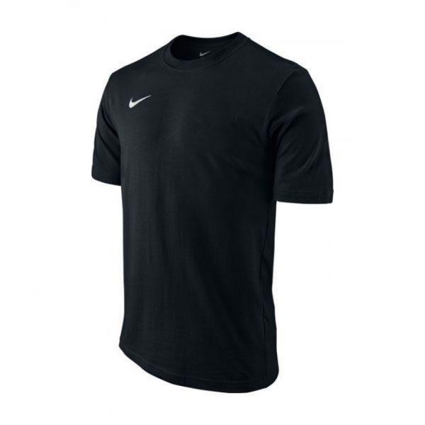 T-shirt Nike Core 454798-010 Rozmiar S (173cm)