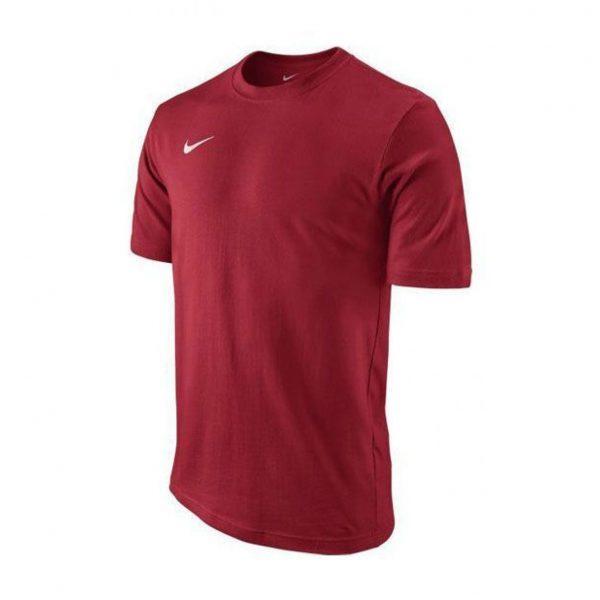 T-shirt Nike Core 454798-648 Rozmiar S (173cm)
