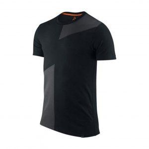 T-shirt Nike Holandia 451844-010 Rozmiar S (173cm)