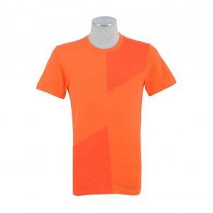 T-shirt Nike Holandia 451844-815 Rozmiar S (173cm)