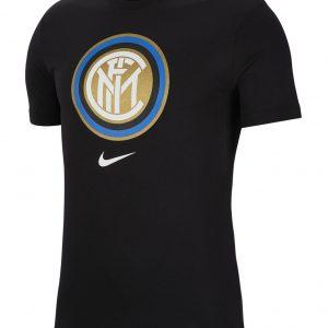 T-shirt Nike Inter Milan AQ7503-010 Rozmiar S (173cm)