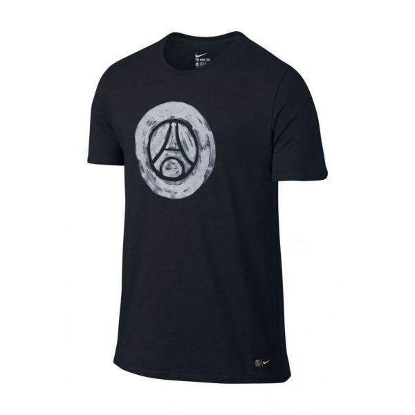 T-shirt Nike PSG 805749-010 Rozmiar XL (188cm)