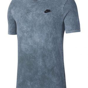T-shirt Nike Sportswear CU8918-060 Rozmiar S (173cm)