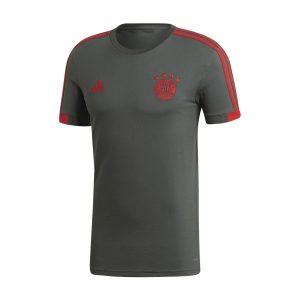 T-shirt adidas Bayern Monachium CW7270 Rozmiar S (173cm)