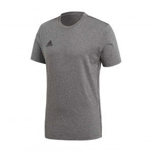 T-shirt adidas Core 18 CV3983 Rozmiar XL (188cm)
