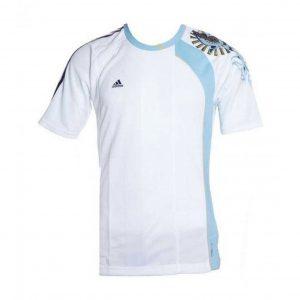 T-shirt adidas F50 Messi P47848 Rozmiar XL (188cm)