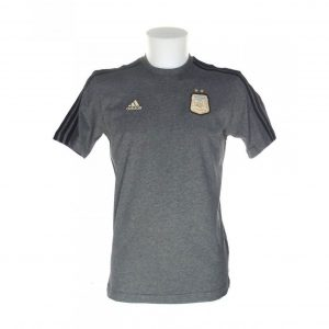 T-shirt adidas Junior Argentyna Messi F85557 Rozmiar 176