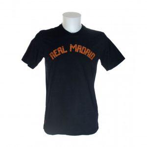 T-shirt adidas Real Madryt G73308 Rozmiar S (173cm)