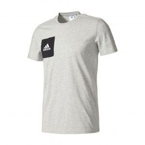 T-shirt adidas Tiro 17 AY2964 Rozmiar M (178cm)